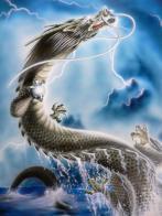 昇り龍と水しぶき.jpg