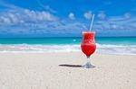 beach-84533_150.jpg