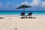 beach-84655_150.jpg