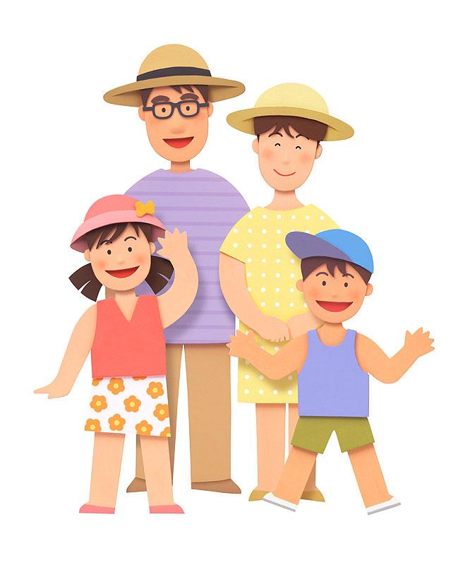family_summer.jpg