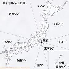 houi_map.jpg